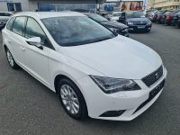 Seat Leon ST Executive 1,6 TDI CR Start-Stopp bei HWS || Kölbl GmbH in