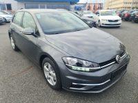 VW Golf Comfortline 1,6 TDI DSG bei HWS || Kölbl GmbH in