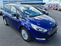 Ford Galaxy 2,0 TDCi Titanium Start/Stop Powershift bei Kölbl GmbH in