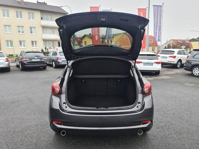 358325_1406482508045_slide bei HWS || Kölbl GmbH in