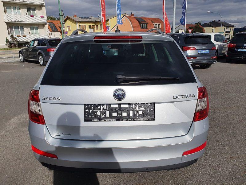 358805_1406429991589_slide bei Kölbl GmbH in
