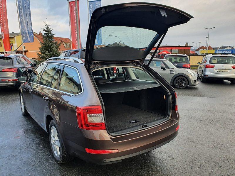 358819_1406438395341_slide bei Kölbl GmbH in