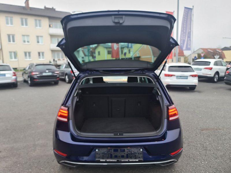 359130_1406479762593_slide bei Kölbl GmbH in
