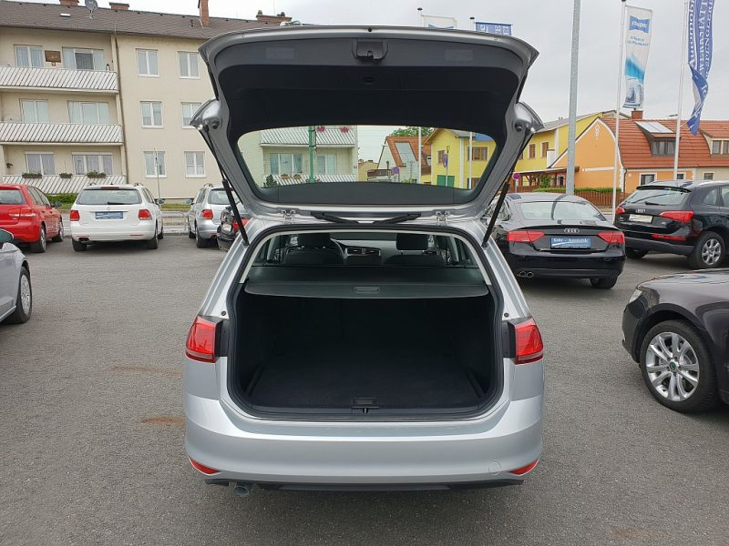 359310_1406387461427_slide bei Kölbl GmbH in