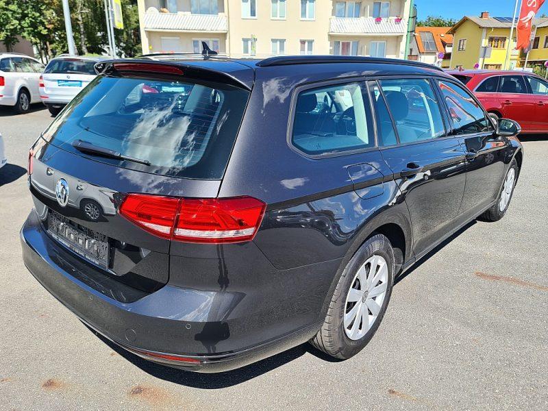 359380_1406469599481_slide bei Kölbl GmbH in