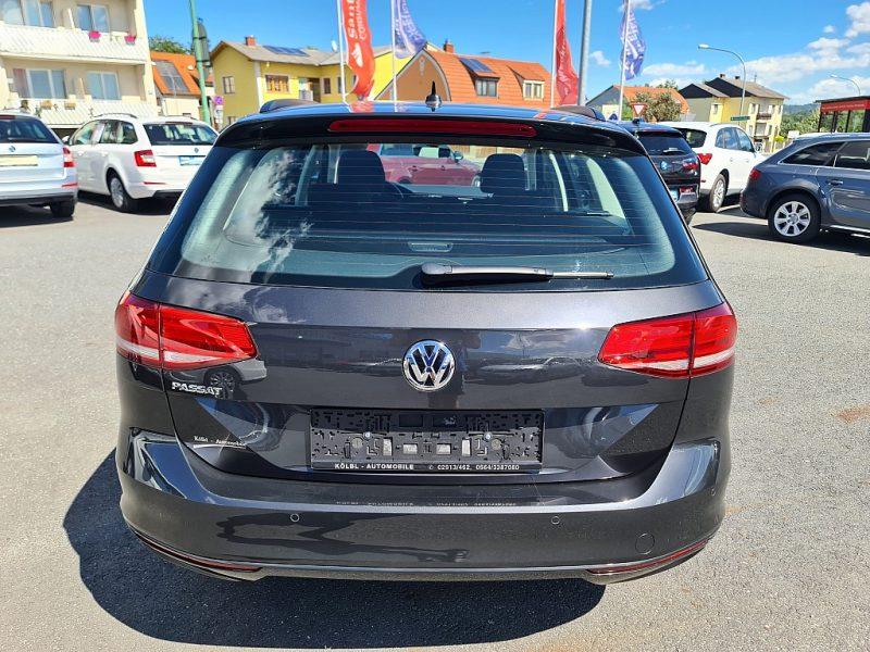 359380_1406469599501_slide bei Kölbl GmbH in