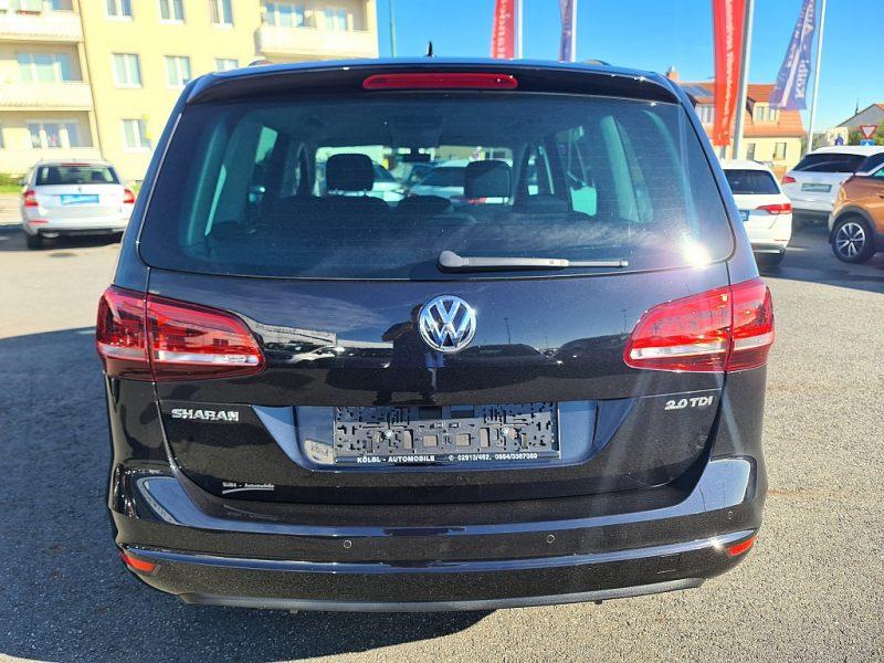 359475_1406477992689_slide bei Kölbl GmbH in