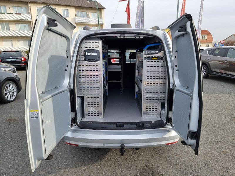360056_1406489181407_slide bei Kölbl GmbH in