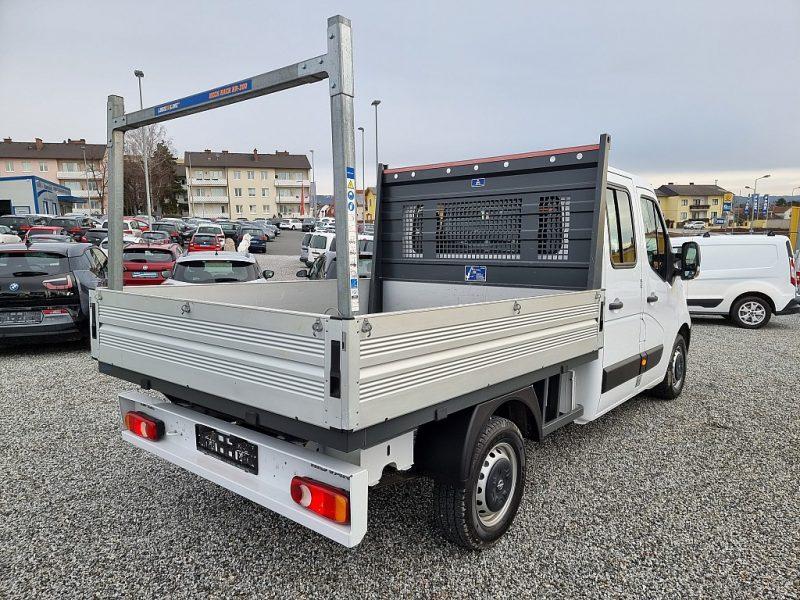 360087_1406489183494_slide bei Kölbl GmbH in