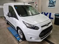 Ford Transit Connect L1 220(HP) 1,6 TDCi Trend bei Kölbl GmbH in