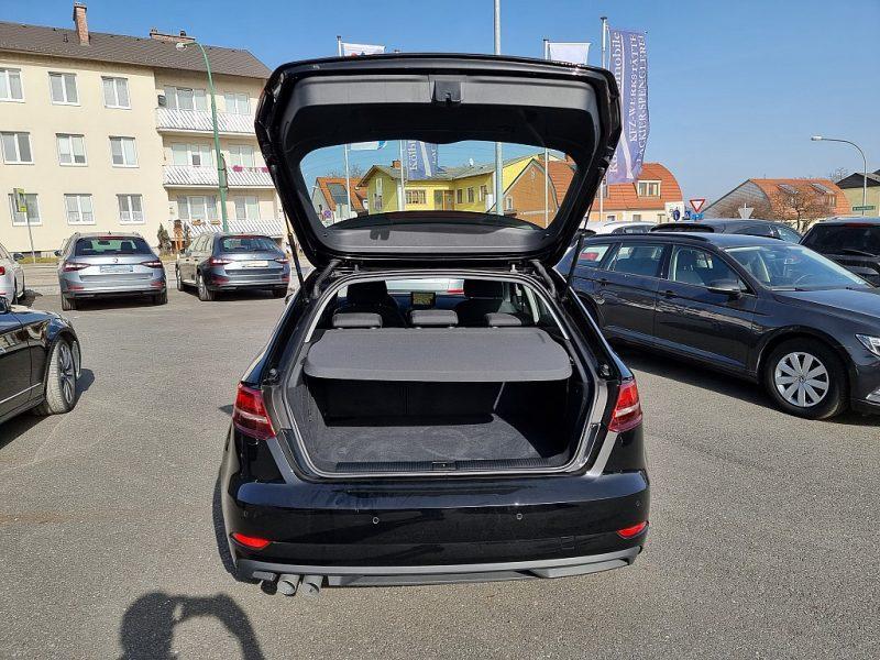 360589_1406491067957_slide bei Kölbl GmbH in