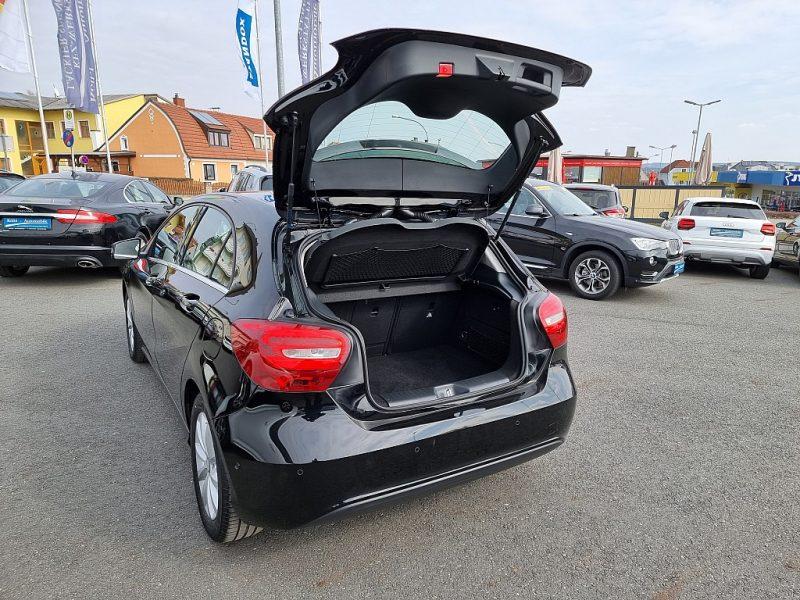 360787_1406491796433_slide bei Kölbl GmbH in