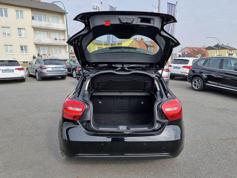360787_1406491796434_slide bei Kölbl GmbH in