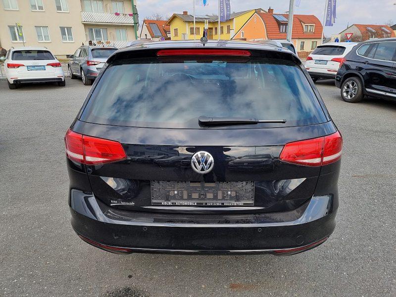 360815_1406491878944_slide bei Kölbl GmbH in