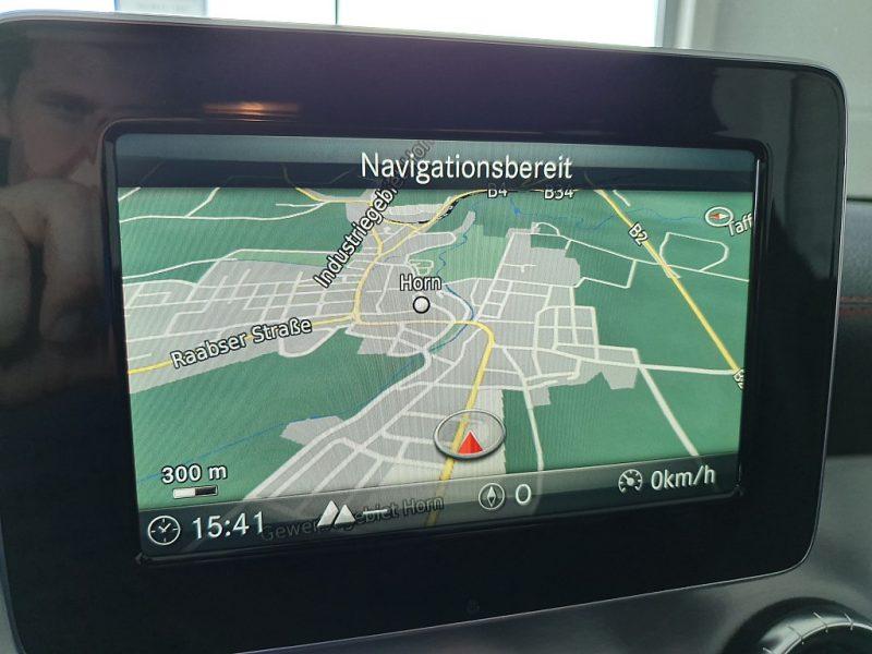 360945_1406423846845_slide bei Kölbl GmbH in