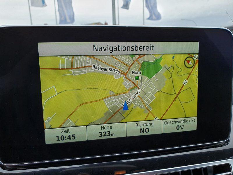 360958_1406421478137_slide bei Kölbl GmbH in