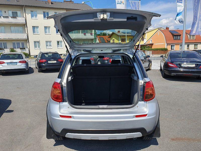 360986_1406423129585_slide bei Kölbl GmbH in