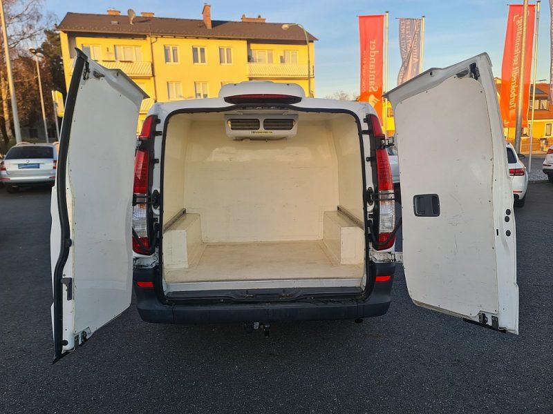 360998_1406491990929_slide bei Kölbl GmbH in