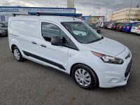 Ford Transit Connect L2 1,5 TDCi Trend bei Kölbl GmbH in