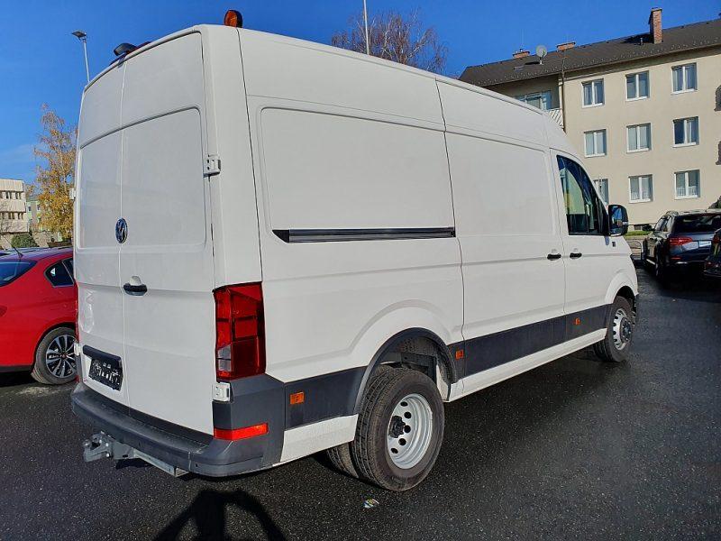 361232_1406432599733_slide bei Kölbl GmbH in