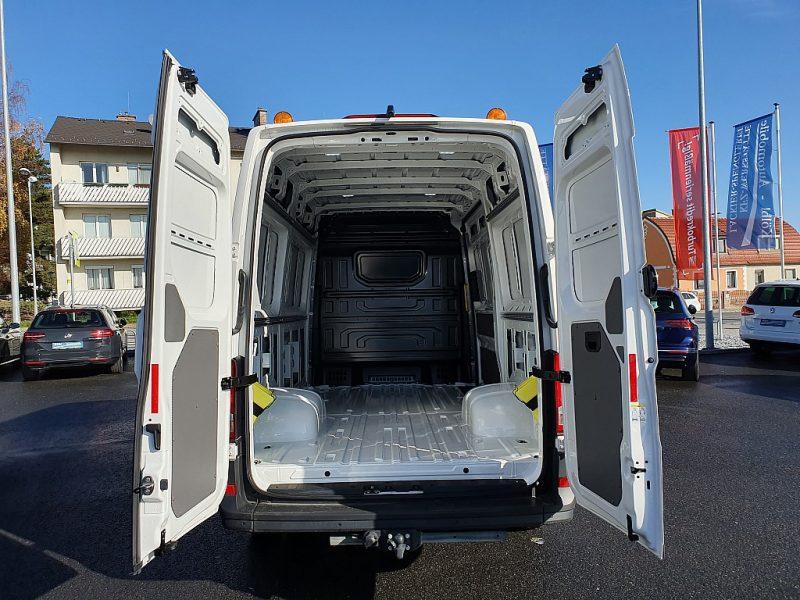 361232_1406432599747_slide bei Kölbl GmbH in