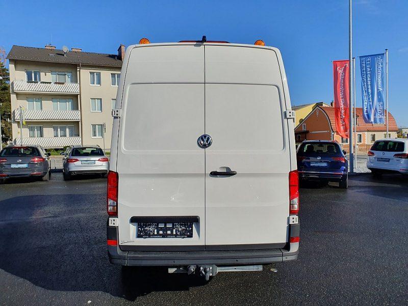 361232_1406432599757_slide bei Kölbl GmbH in