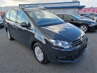VW Sharan Business BMT SCR 2,0 TDI bei Kölbl GmbH in