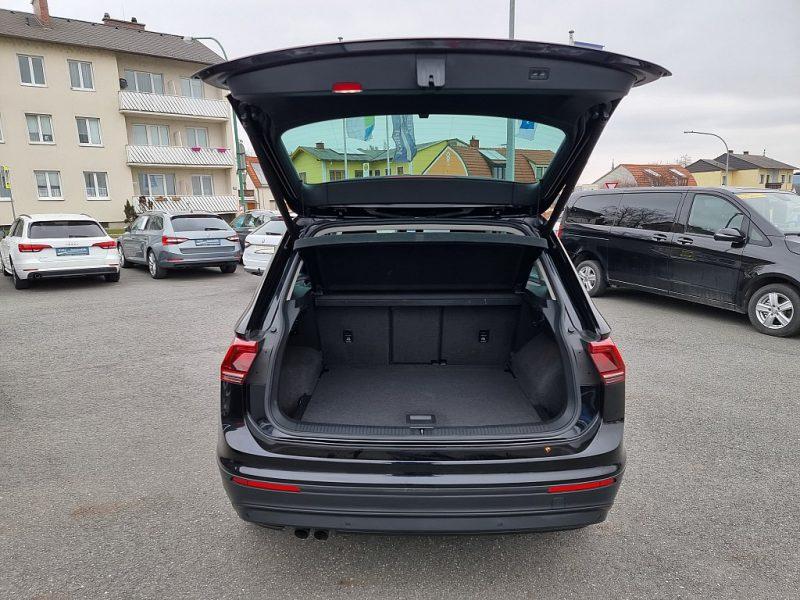 361452_1406494551354_slide bei Kölbl GmbH in