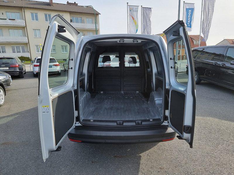 361493_1406494819421_slide bei Kölbl GmbH in