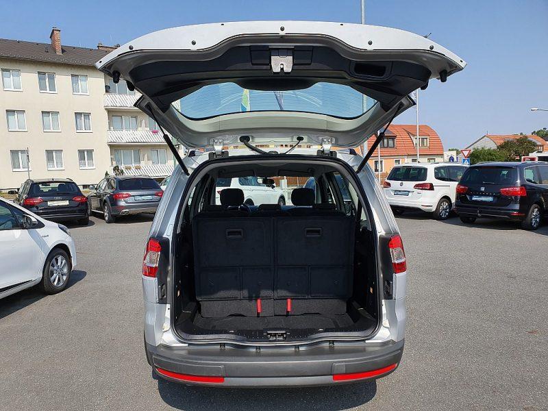 358026_1406427586147_slide bei Kölbl GmbH in