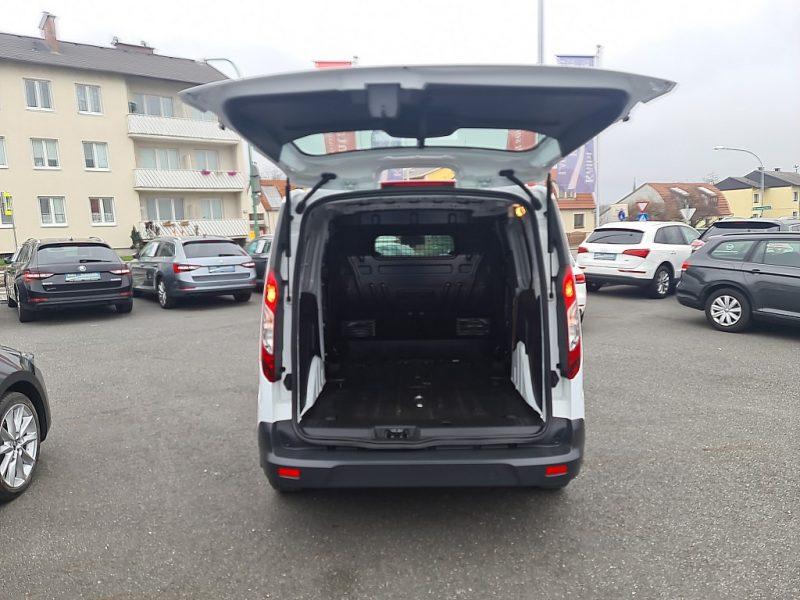 358109_1406485178529_slide bei Kölbl GmbH in