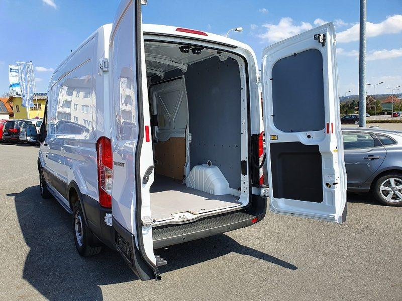 358139_1406419133091_slide bei Kölbl GmbH in