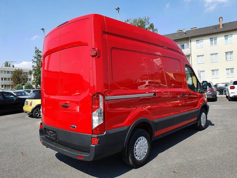 358153_1406427859809_slide bei Kölbl GmbH in