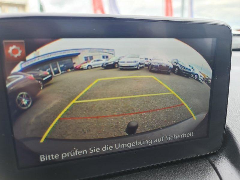 358233_1406474304241_slide bei Kölbl GmbH in
