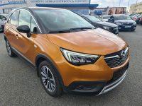 Opel Crossland X 1,6 CDTI BlueInjection Innovation St./St. System bei Kölbl GmbH in
