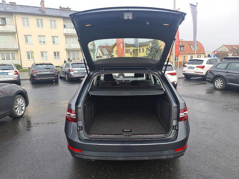 358932_1406485658726_slide bei Kölbl GmbH in