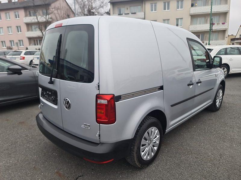 359045_1406485202643_slide bei Kölbl GmbH in