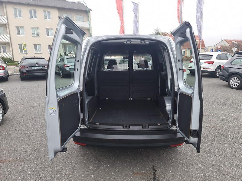 359045_1406485202651_slide bei Kölbl GmbH in