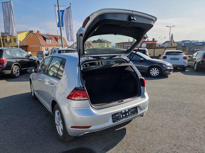 359159_1406491046023_slide bei Kölbl GmbH in