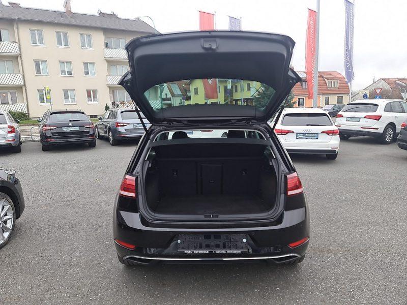 359202_1406485288672_slide bei Kölbl GmbH in