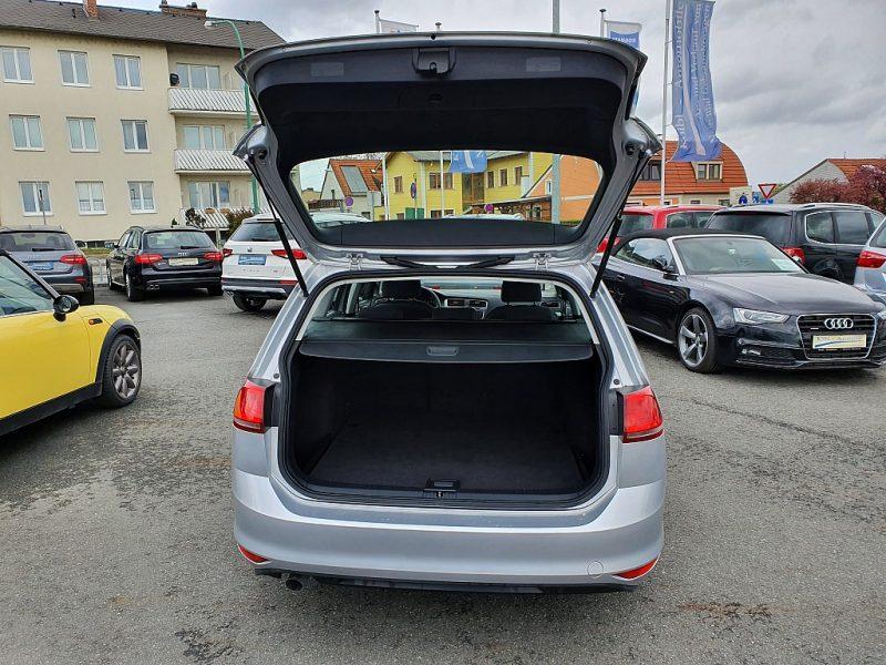 359257_1406420005501_slide bei Kölbl GmbH in