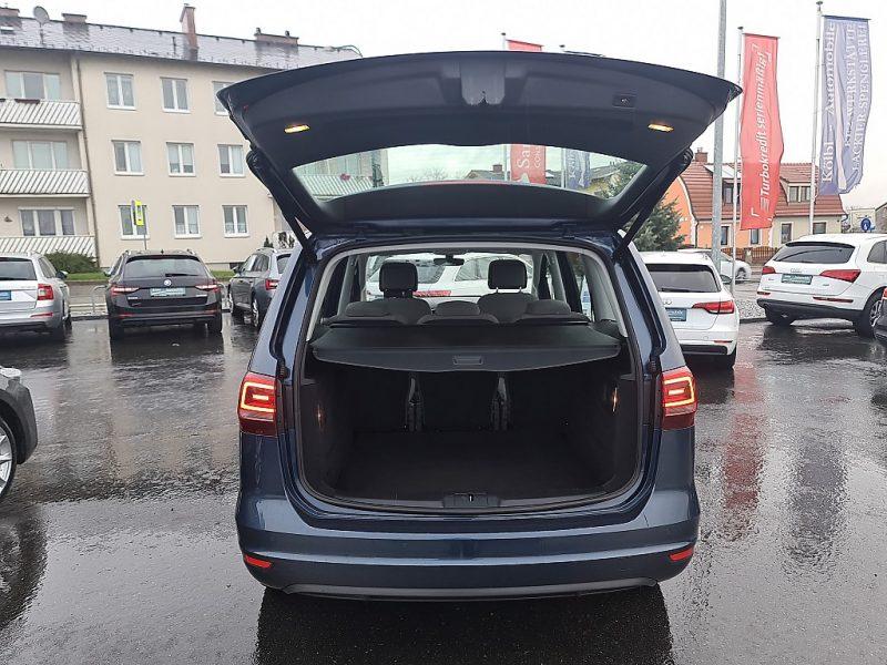359489_1406484727271_slide bei Kölbl GmbH in
