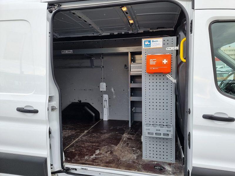 360099_1406489201809_slide bei Kölbl GmbH in