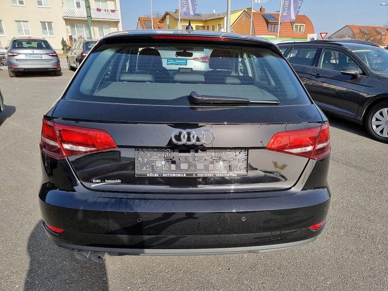 360589_1406491067959_slide bei Kölbl GmbH in