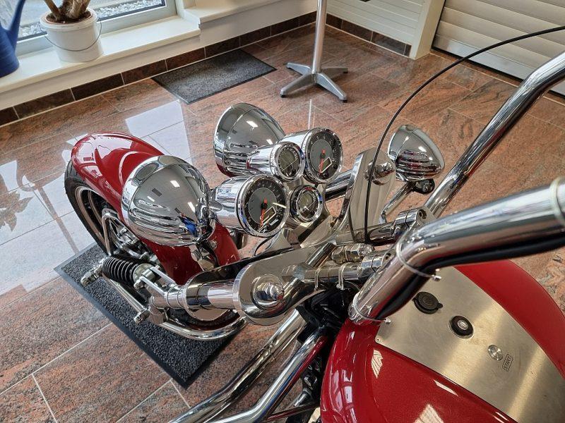 360682_1406491347399_slide bei Kölbl GmbH in