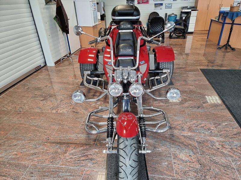 360682_1406491347444_slide bei Kölbl GmbH in