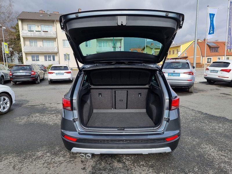 360745_1406491692943_slide bei Kölbl GmbH in