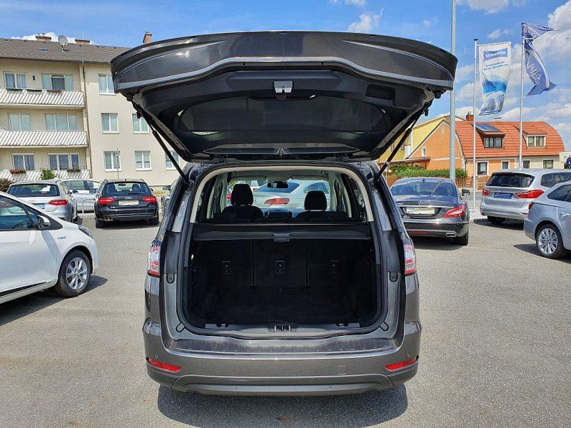 360917_1406424578537_slide bei Kölbl GmbH in