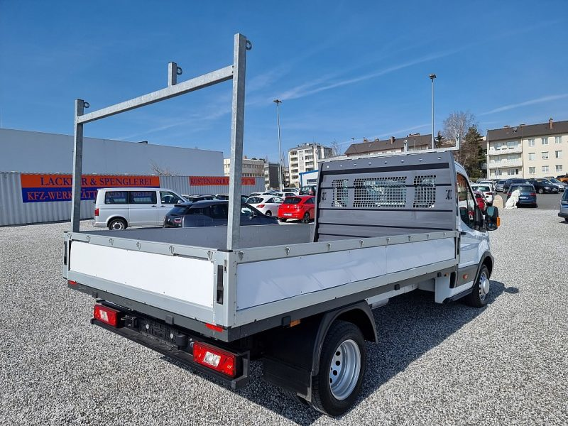 361221_1406493177094_slide bei Kölbl GmbH in