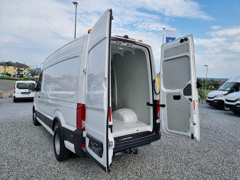 361232_1406499444195_slide bei Kölbl GmbH in
